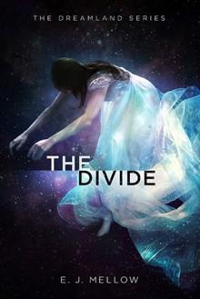 The Divide - E.J. Mellow