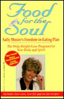 Food For The Soul - Sally Mosier