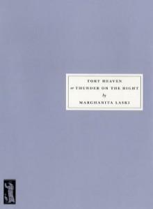 Tory Heaven: or Thunder on the Right - Marghanita Laski