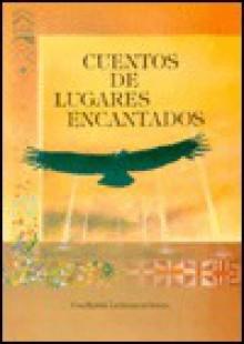 Cuentos Y Leyendas De Amor (Coedicion latinoamericana) - Mercedes Gaju