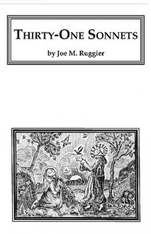 Thirty-One Sonnets - Joe Ruggier, Karen Butchart, Philip J.W. Higson
