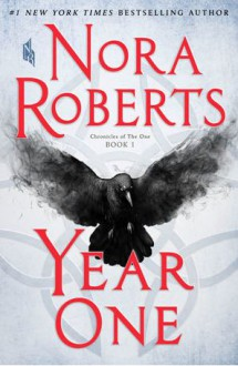 Year One - Nora Roberts