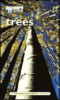 Discovery Channel: Trees: An Explore Your World Handbook - Jon Arno