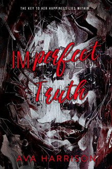 Imperfect Truth - Ava Harrison