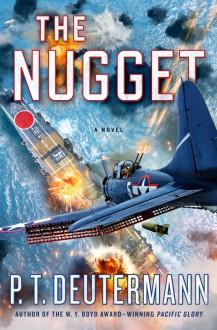 The Nugget - P.T. Deutermann
