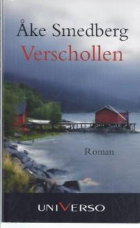 Verschollen - Åke Smedberg