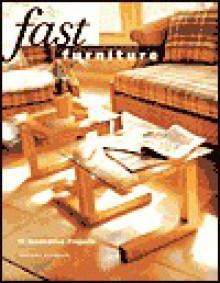 Fast Furniture - Armand Sussman, Armand Sussman