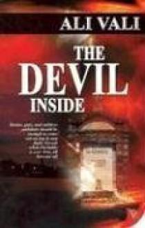 The Devil Inside - Ali Vali