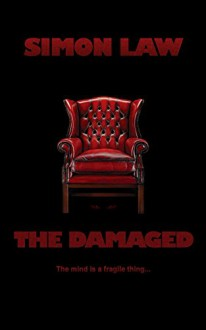 The Damaged - Simon Law