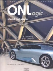 ONLogic: Speed and Vision - Kas Oosterhuis
