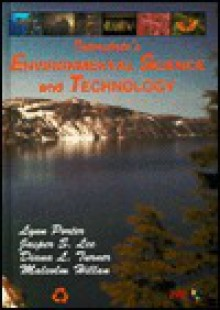 Environmental Science and Technology - Lynn Porter, Jasper S. Lee