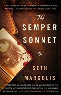 The Semper Sonnet - Seth J. Margolis