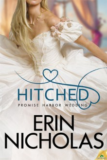 Hitched - Erin Nicholas