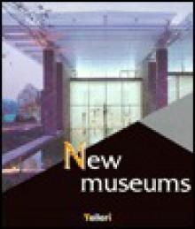 New Museums - Olivier Boissière