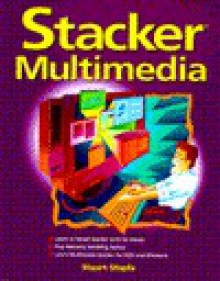 Stacker Multimedia - Stuart Stuple