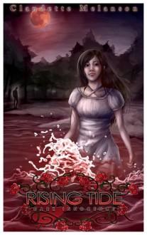 Rising Tide: Dark Innocence - Claudette Melanson