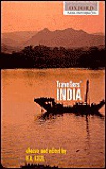 Travellers' India: An Anthology - H. K. Kaul