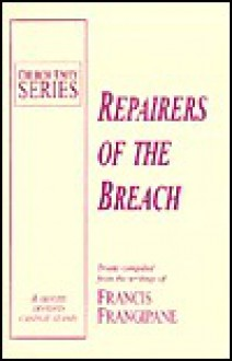 Repairers of the Breach - Francis Frangipane