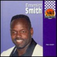 Emmitt Smith - Paul Joseph