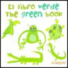 Libro Verde, El - The Green Book - Alejandra Longo