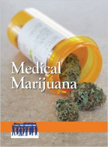Medical Marijuana - Arthur Gillard