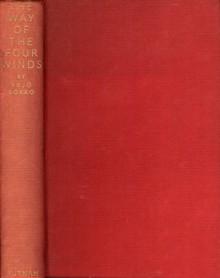 The Way of the Four Winds - Yrjö Kokko, Naomi Walford