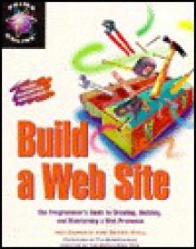 Build a Web Site - Matthew Gray