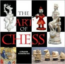 The Art of Chess - Colleen Schafroth
