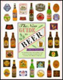 New Guide to Beer - Brian Glover