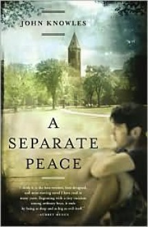 A Separate Peace -