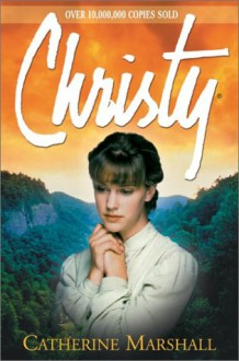 Christy (Audio) - Catherine Marshall, Kellie Martin