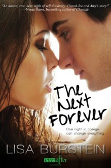The Next Forever - Lisa Burstein