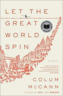 Let the Great World Spin -