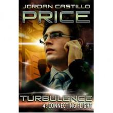 Connecting Flight - Jordan Castillo Price