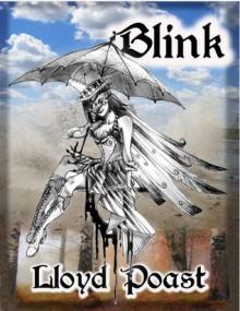 Blink - Lloyd Poast