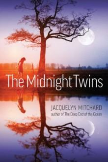 The Midnight Twins - Jacquelyn Mitchard