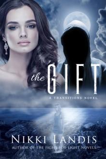 The Gift - Nikki Landis