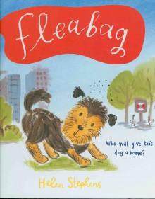 Fleabag - Helen Stephens,Helen Stephens