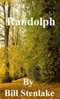 Randolph - Bill Stenlake, Doug Leyland