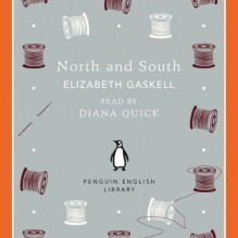 North and South - Diana Quick, Elizabeth Gaskell