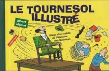 Le Tournesol Illustré - Albert Algoud