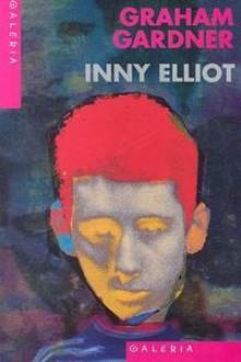 Inny Elliot - Graham Gardner