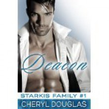 Deacon - Cheryl Douglas