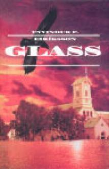 Glass - Eyvindur P. Eiríksson