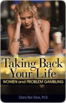 Taking Back Your Life - Diane Davis