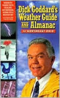 Dick Goddard's Weather Guide for Northeast Ohio - Dick Goddard