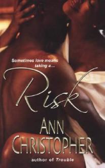 Risk - Ann Christopher