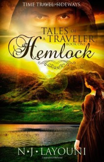 Tales of a Traveler: Hemlock - N.J. Layouni