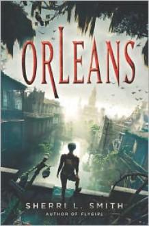 Orleans -
