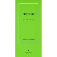 The Phonemes - Frances Richard